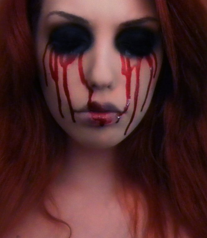 bloody_mary_makeup_by_marymakeup-d6ndib4